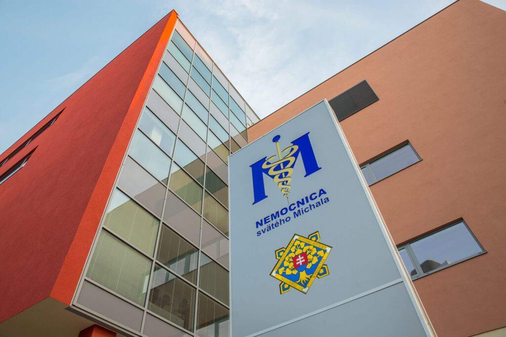 otvorenie_nemocnice_sv_michala_SITA-5