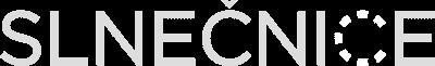 slnečnice_logo